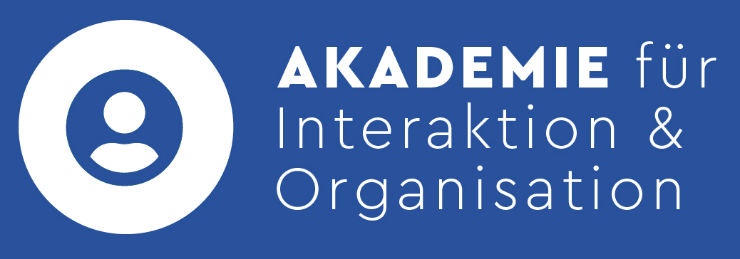 Akademie IO