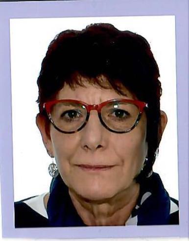 Carmen Hechler-Loh