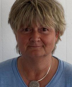 Pia Völzing